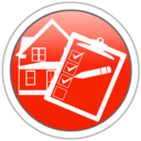 PropertyMaintenanceTracker 1.12