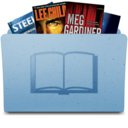 E-Book Cover Icons 5.4