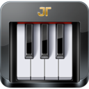 Solfeggio Studio for Piano 1.10
