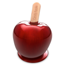Candy Apple is on sale now for 67% off.