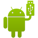 Android File Transfer 1.0