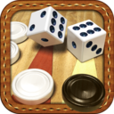 Backgammon Masters 1.6.24