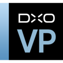 DxO ViewPoint 3.0