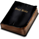 King James Pure Bible Search 3.0