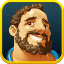 12 Labours of Hercules 1.0.3