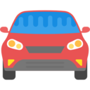 CarManager 1.2.0