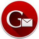 App for Gmail - Pro 1.1