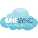 OneSync for Salesforce 1.4.1