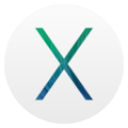 OS X Mavericks 10.9.1 Update for Mac Pro (Late 2013) 1.0