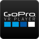 GoPro VR Player 2.1.2