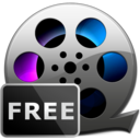 MacX Video Converter Free Edition 4.2.0