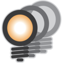 Lighting Source Manager 1.0