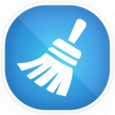 CleanMyPhone 3.9.5