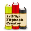1stFlip Flipbook Creato... promo at MacUpdate expires soon