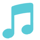 TuneAssistant 1.1.1
