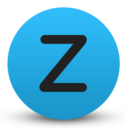 Zippersnapper 1.3.1
