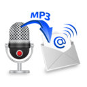 Voice2Email 2.0.1