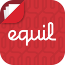 Equil Note 3.3.5