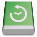Backup Scheduler for Time Machine 1.5.1