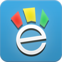 eClicker Presenter 2.2.4