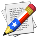 Tex-Edit Plus 4.10.4
