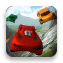 Overtorque Stunt Racing Widget 1.0.1