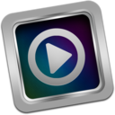 Mac Media Player 2.16.17