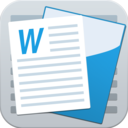 Document Writer 1.4