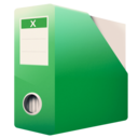 Suite for MS Excel 1.0