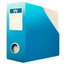 Suite for MS Word 1.0