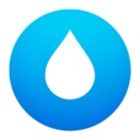 Droplets Manager 0.5