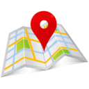 MenuTab for Google Maps 2.0.0