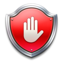 Privacy Protector 2.7