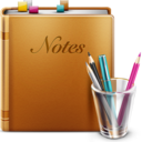 Notes+ 1.0.5