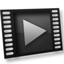 CinePlay 1.4.3