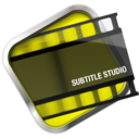 Subtitle Studio promo at MacUpdate expires soon