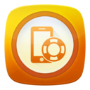 Macgo iPhone Data Recovery 1.3.2.1757