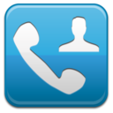 Phone Amego Pro (Family Pack) 1.4.40