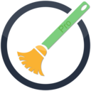 TCleaner Pro 3.1.1