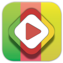 TubeG for YouTube 2.6.2