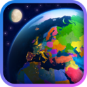 Earth 3D Amazing Atlas 4.0.0