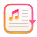 Export for iTunes 1.9.4