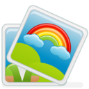 Lightbox Photo Gallery Maker 1.30