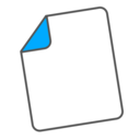 FilePane 1.10.2