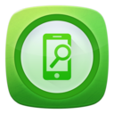 Macgo iPhone Explorer 1.5.0.1925