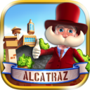 Monument Builders: Alcatraz 1.0