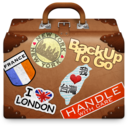 Backup To Go 1.2