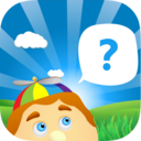 Quiz for Kids 1.0