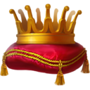 Royal Envoy: Campaign for the Crown 1.0.0