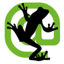 Screaming Frog SEO Spider 6.0.0